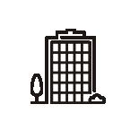 icone-institucionais