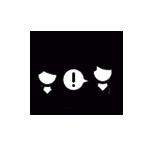 icone-pesquisa