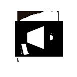 icone-promocionais
