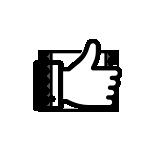 icone-social-media