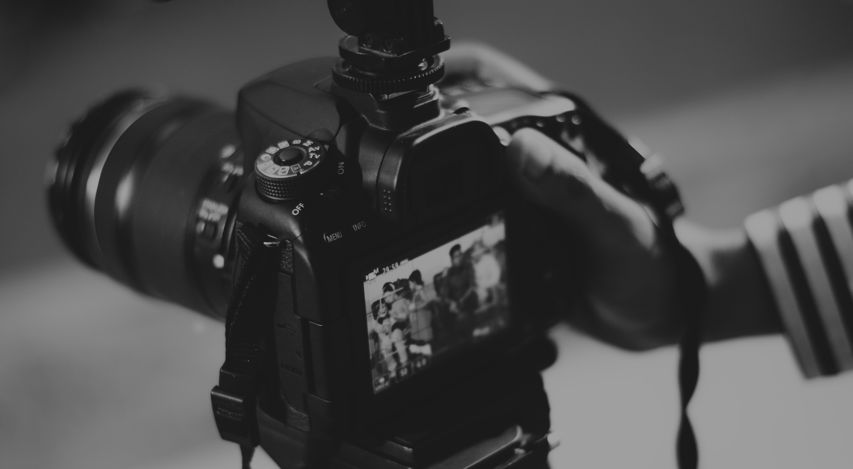 camera_home_01